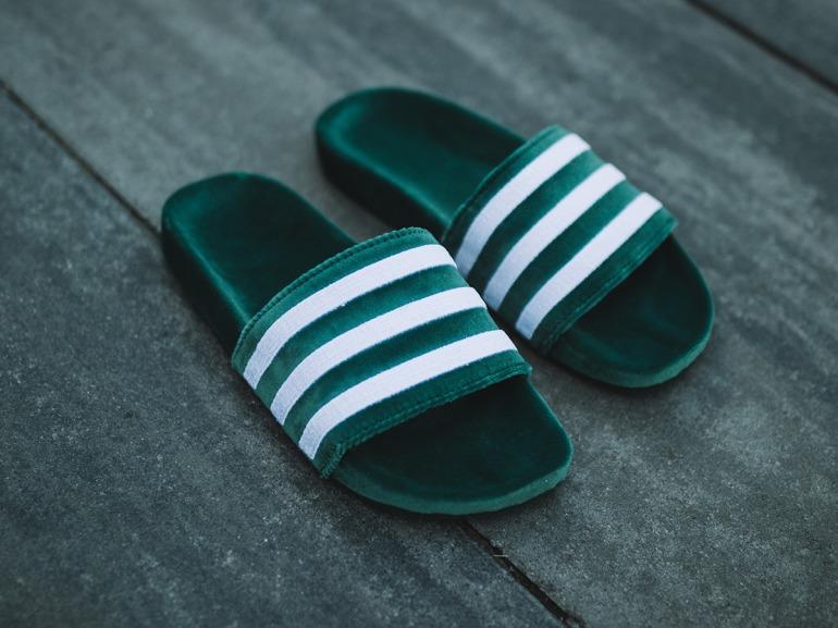 ger_pl_Damen-Flipflops-adidas-Originals-Adilette-Core-Green-BY9907-12904_1