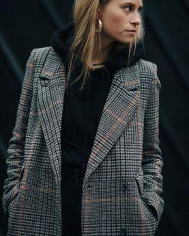 3cff924a7270fc371052d082ab79efed--blazer-coat-blazer-style