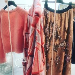 Viel Mode, bezahlbarere Preis: delicatelove