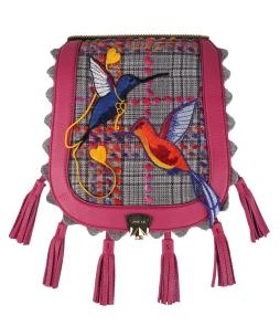 mc-klappe-tweed-kolibri-pink