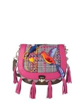 mc-tasche-tweed-kolibri-pink