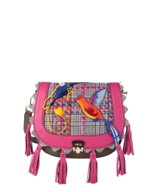 mc-tasche-tweed-kolibri-pink