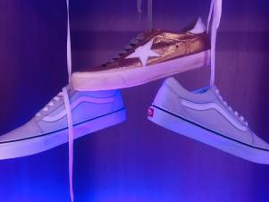 Sneaker bei Marthalouisa