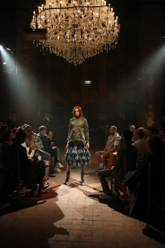 Fashion Council Germany Lutz Huelle 6