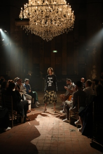 Fashion Council Germany Lutz Huelle 8
