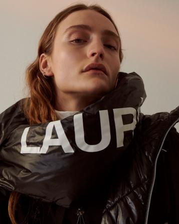 Laurèl Pre Fall 2019